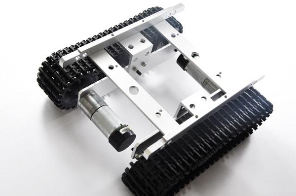 khung-xe-robot-banh-xich-bac