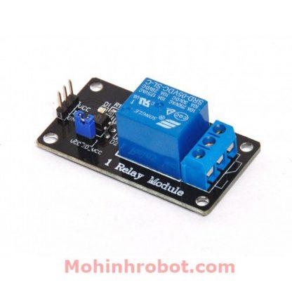 module-relay-1-kênh-5v