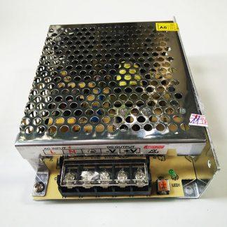 Nguồn tổ ong 12V 5A - hình ảnh sản phạm